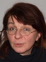 Angelika Uminski-Schmidt